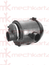 Honda Accord Type 2 Air Cleaner Assembly