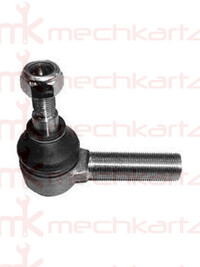 Fiat Linea Ball Joint