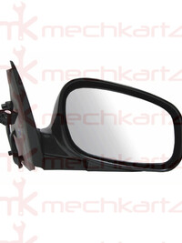 Toyota Altis Type 1 Side Mirror LHS 5 Wire