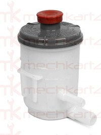 Chevrolet Tavera All Model Power Steering Bottle