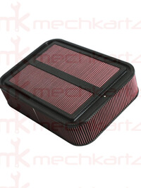 Maruti Omni Air Filter
