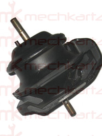 Honda City Type 2 Engine Mounting With Bush