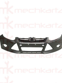 Ford Eco Sport Type 1 Front Bumper Lower