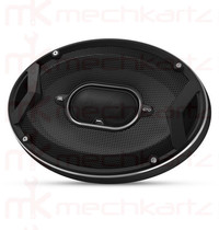JBL GTO Series GTO 939 Oval Speaker International Model