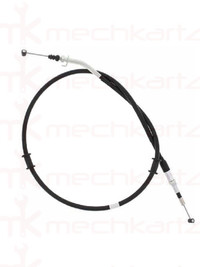 Nissan Sunny Front R C Cable Assembly