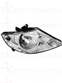 Honda City Type 3 Head Lamp Assembly RHS