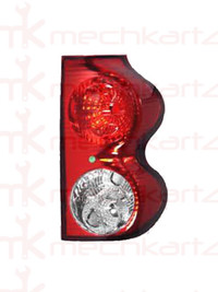 Mahindra Scorpio New Tail Lamp Assembly RHS
