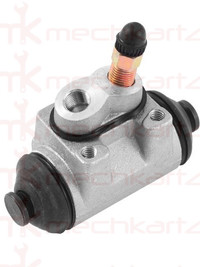 Mahindra Marshal 540 LHS (Front) Wheel Cylinder Assembly