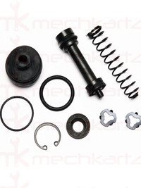 Mahindra Commander Jeep (Front) Wheel Cylinder Kit