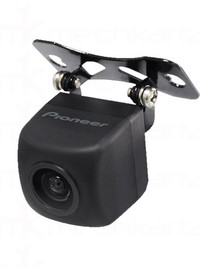 Pioneer ND-BC02 Universal Rear View Camera for all Car Models
