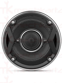 JBL GTO Series GTO 429 4'' Speaker International Model