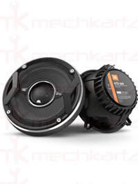 JBL GTO Series GTO 529 5'' Speaker International Model