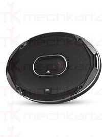 JBL Stadium Series STADIUM GTO930 Oval Speaker International Model