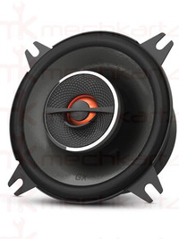JBL GX Series Gx 402 4'' Speaker International Model