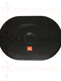 JBL A Series A420SI Oval Speaker Indian Models