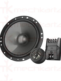 JBL CX Series CX-650CSI Component Speaker Indian Models