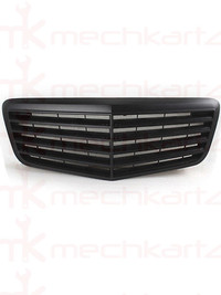 Maruti Alto Type 2 Front Grill With Out Moulding