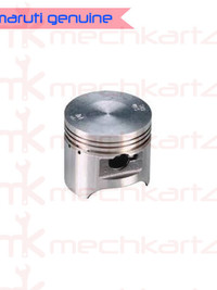 Maruti Suzuki Alto K10 Crank Shaft Piston