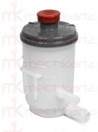 Ford Fiesta All Model Power Steering Bottle