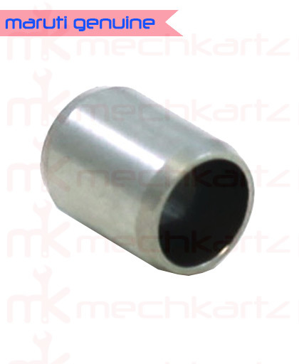 Maruti Suzuki Alto K10 Oil Pan Pin Oil Pan Dowel